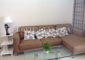 Estella Apartment 2 bedrooms for rent full furnished