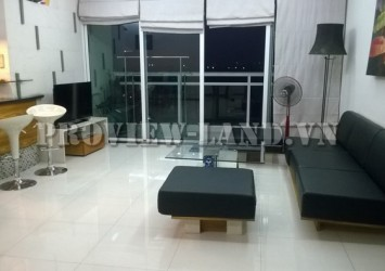 3 bedrooms apartment for rent in Fideco Riverview