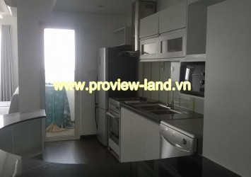 Nice apartment for rent in Tropic Garden, riverview
