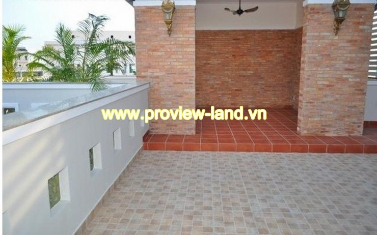 villa compound 216.JPG 17 (Copy)