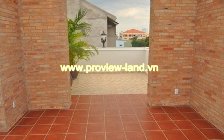 villa compound 216.JPG 18 (Copy)