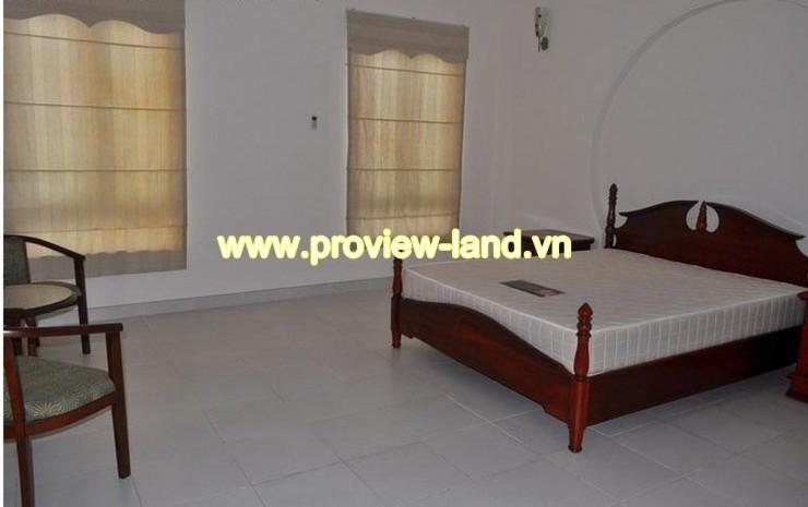 villa eden cho thue 2800 8 (Copy)
