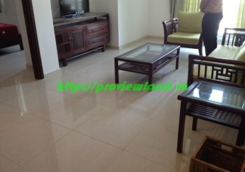 Sale of apartments, apartments for sale in Ben Thanh Time Square District 1