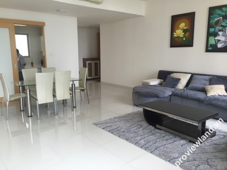 Apartment-in-The-Vista-for-rent-175sqm-4-bedrooms-2
