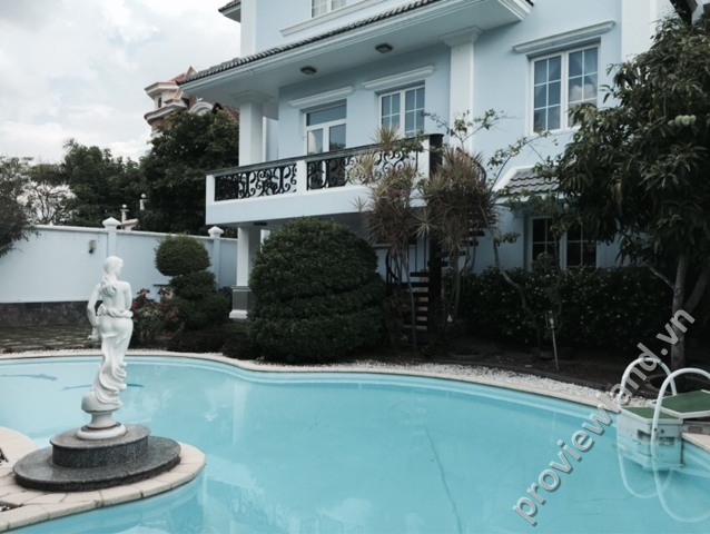 Bán-biệt-thự-đường-Nguyễn-Văn-Hưởng-820m2-19