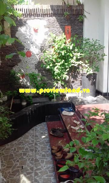 Bán-biệt-thự-An-Phú-An-Khánh-8x20-4-phòng-ngủ-2