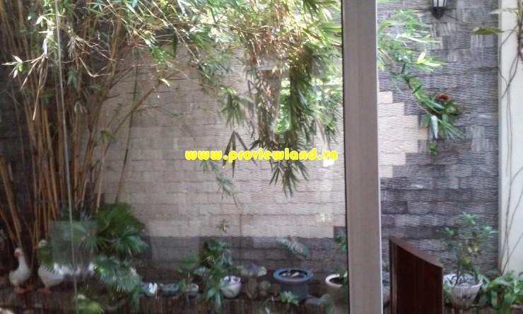 Bán-biệt-thự-An-Phú-An-Khánh-8x20-4-phòng-ngủ-7