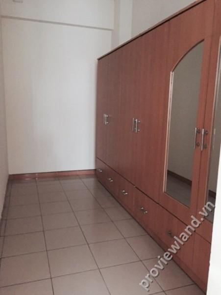 Bán-biệt-thự-Thảo-Điền-400m2-4-phòng-ngủ-10