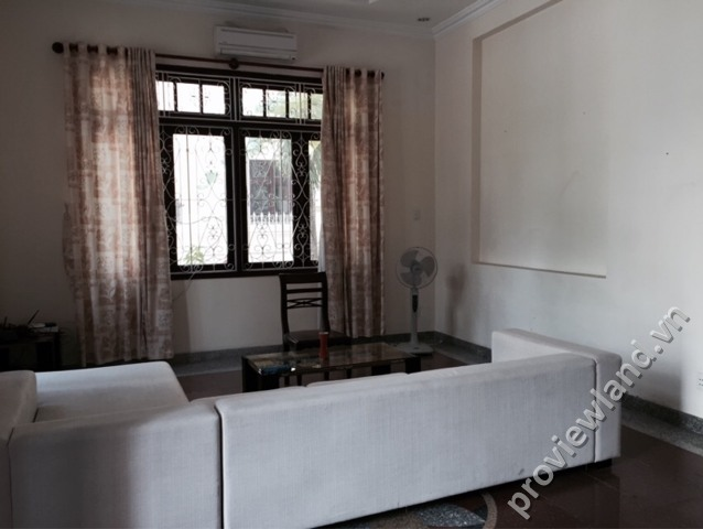 Bán-biệt-thự-Thảo-Điền-400m2-4-phòng-ngủ-14