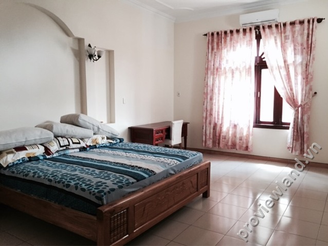 Bán-biệt-thự-Thảo-Điền-400m2-4-phòng-ngủ-4