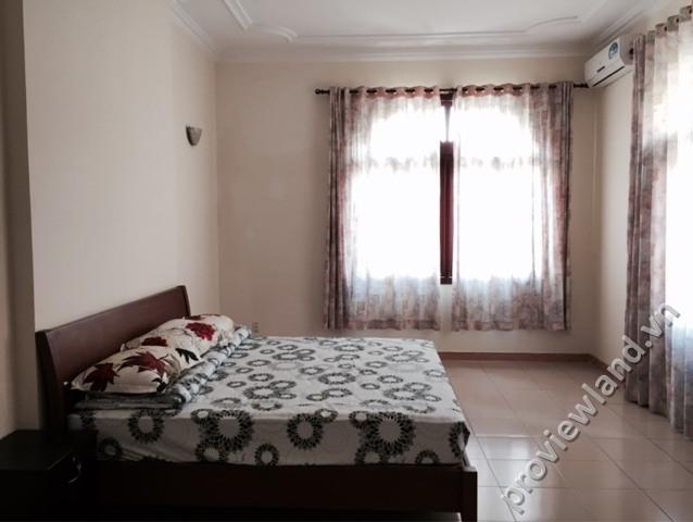 Bán-biệt-thự-Thảo-Điền-400m2-4-phòng-ngủ-7
