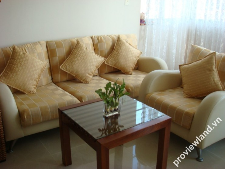 Bán-căn-hộ-Fideco-Riverview-140m2-3-phòng-ngủ-1