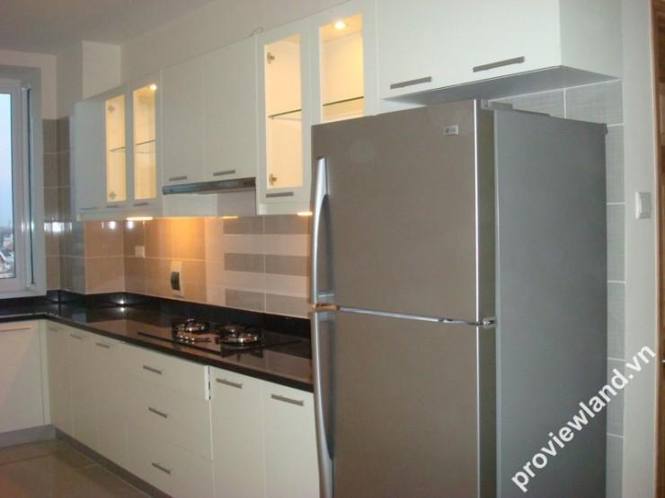 Bán-căn-hộ-Fideco-Riverview-140m2-3-phòng-ngủ-2