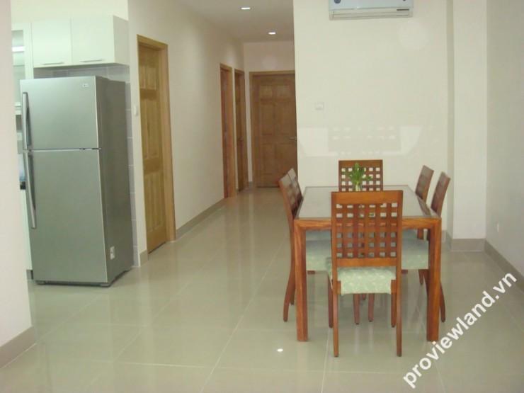 Bán-căn-hộ-Fideco-Riverview-140m2-3-phòng-ngủ-3