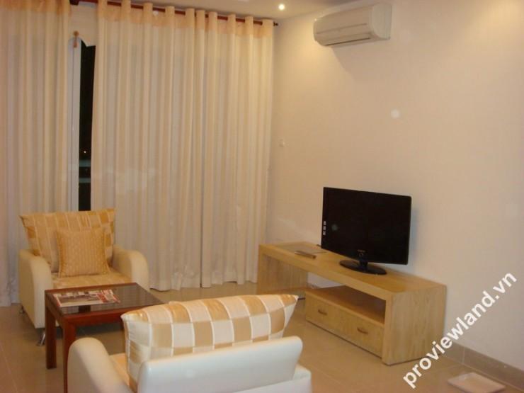 Bán-căn-hộ-Fideco-Riverview-140m2-3-phòng-ngủ-4