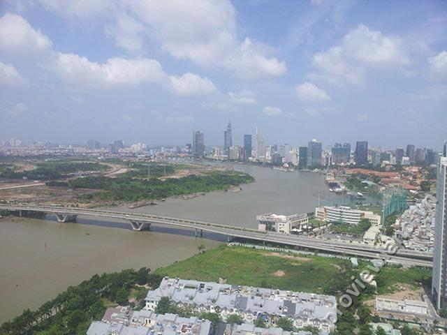 Bán-căn-hộ-Saigon-Pearl-tòa-Ruby-2-134m2-1