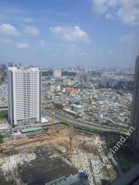 Bán-căn-hộ-Saigon-Pearl-tòa-Ruby-2-134m2-2