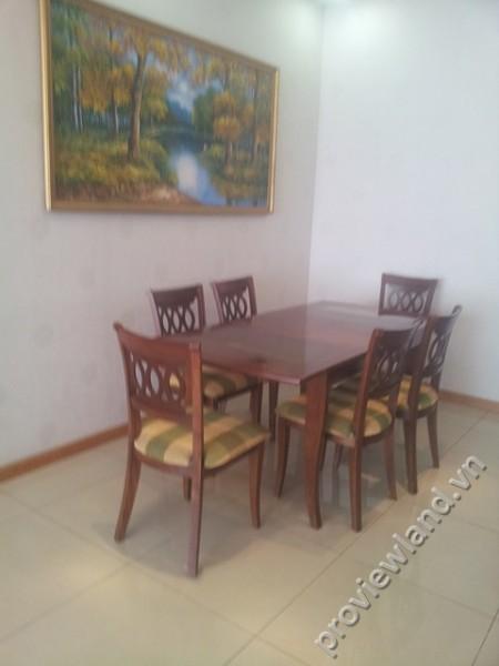 Bán-căn-hộ-Saigon-Pearl-tòa-Ruby-2-134m2-5