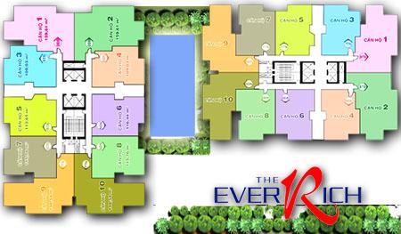 Bán-căn-hộ-The-EverRich-3-phòng-ngủ-view-trường-đua-2