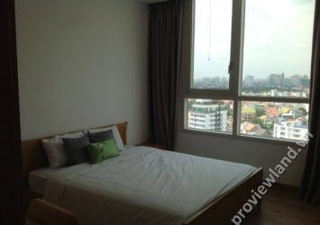 Apartment in XI River view for sale 14sqm 3 bedrooms