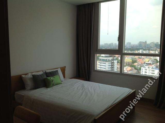 Bán-căn-hộ-XI-Riverview-145m2-3-phòng-ngủ-1