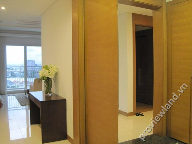 Bán-căn-hộ-XI-Riverview-145m2-3-phòng-ngủ-11