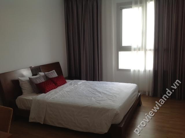 Bán-căn-hộ-XI-Riverview-145m2-3-phòng-ngủ-3