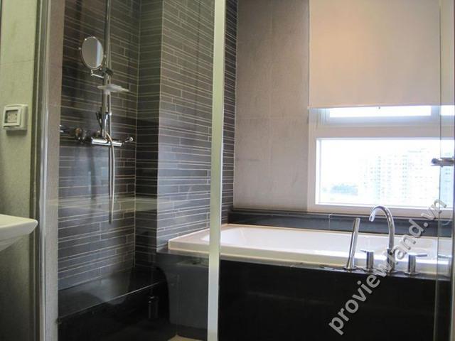 Bán-căn-hộ-XI-Riverview-145m2-3-phòng-ngủ-4
