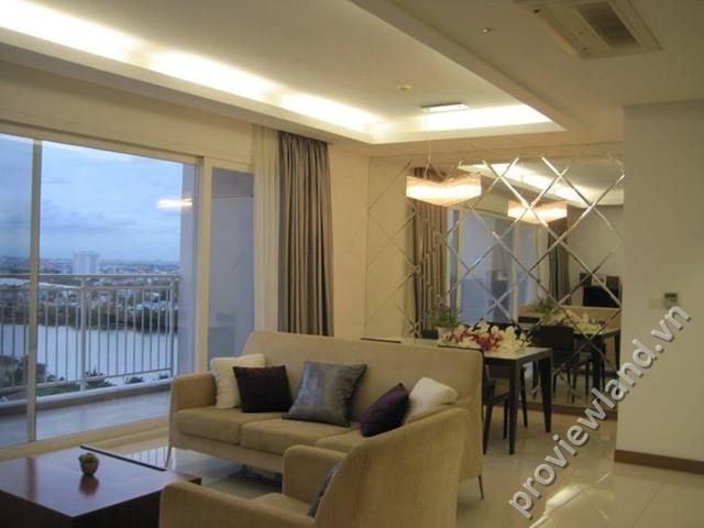 Bán-căn-hộ-XI-Riverview-145m2-3-phòng-ngủ-8