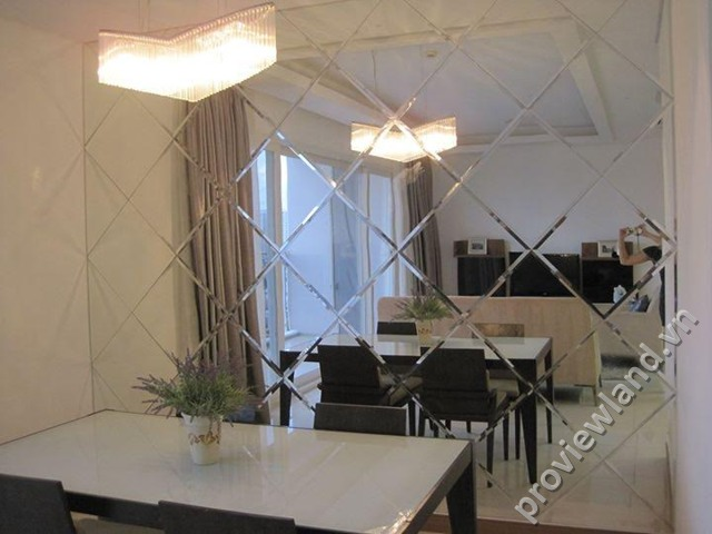 Bán-căn-hộ-XI-Riverview-145m2-3-phòng-ngủ-9