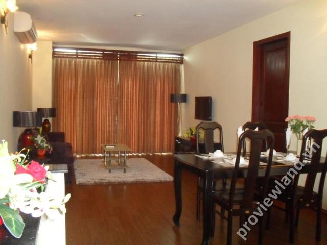 Căn-hộ-dịch-vụ-cho-thuê-2-phòng-ngủ-tại-Saigon-Mansion-1