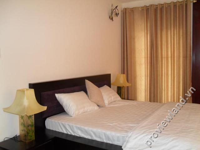 Căn-hộ-dịch-vụ-cho-thuê-2-phòng-ngủ-tại-Saigon-Mansion-4