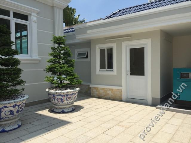 Cần-bán-biệt-thự-khu-villa-Compound-Thảo-Điền-1