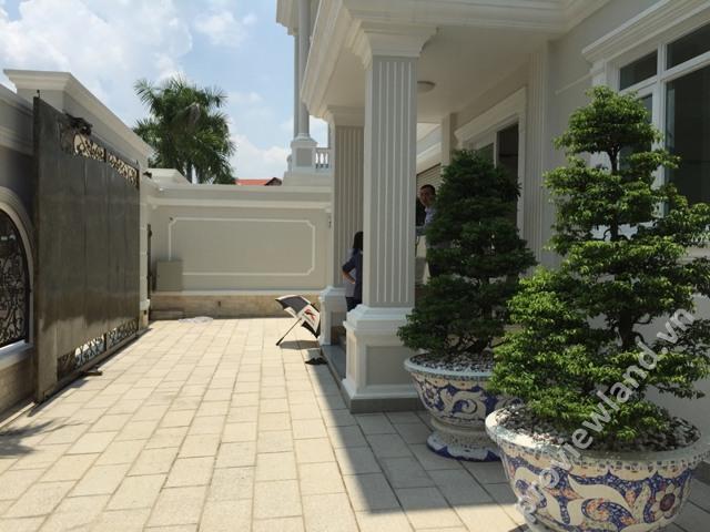 Cần-bán-biệt-thự-khu-villa-Compound-Thảo-Điền-4