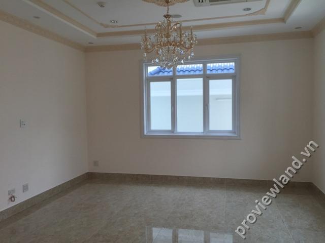 Cần-bán-biệt-thự-khu-villa-Compound-Thảo-Điền-7