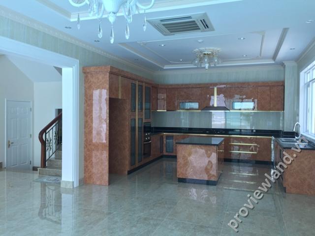 Cần-bán-biệt-thự-khu-villa-Compound-Thảo-Điền-9