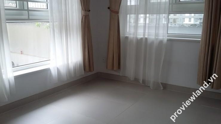Cho-thuê-biệt-thự-đường-Nguyễn-Văn-Hưởng-600m2-4