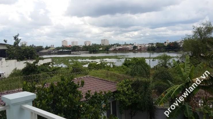 Cho-thuê-biệt-thự-đường-Nguyễn-Văn-Hưởng-600m2-7
