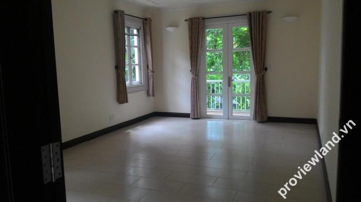 Cho-thuê-biệt-thự-Spring-Villa-1000m2-khu-Compound-5