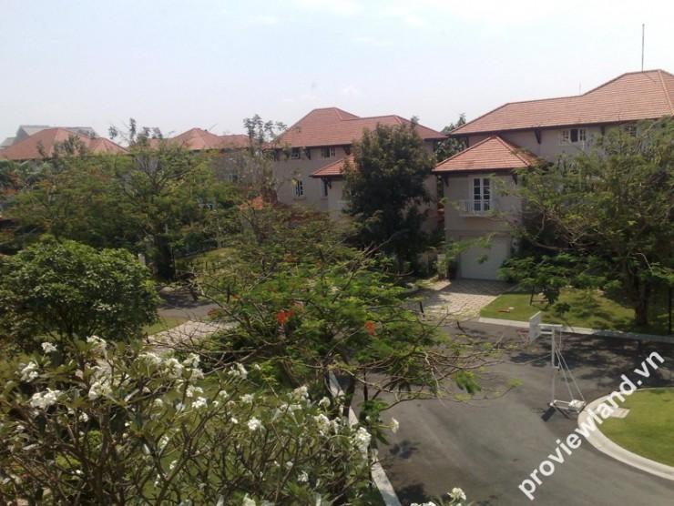 Cho-thuê-biệt-thự-Spring-Villa-1000m2-khu-Compound-9