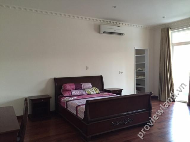 Cho-thuê-biệt-thự-Thảo-Điền-1000m2-7-phòng-ngủ-12