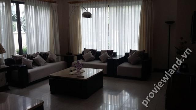 Cho-thuê-biệt-thự-Villa-Riviera-300m2-5-phòng-ngủ-1
