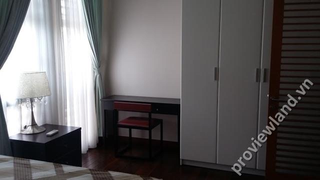 Cho-thuê-biệt-thự-Villa-Riviera-300m2-5-phòng-ngủ-4