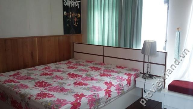 Cho-thuê-biệt-thự-Villa-Riviera-300m2-5-phòng-ngủ-5