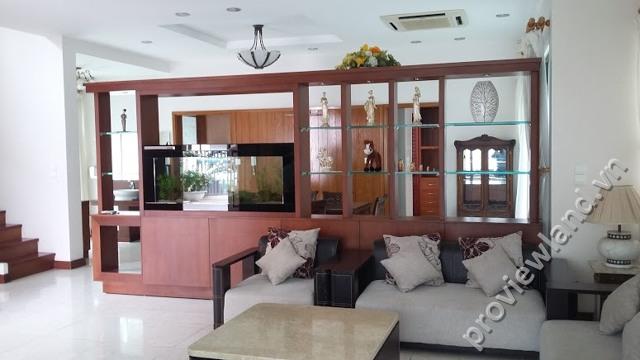 Cho-thuê-biệt-thự-Villa-Riviera-300m2-5-phòng-ngủ-7