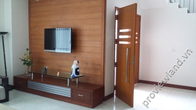 Cho-thuê-biệt-thự-Villa-Riviera-300m2-5-phòng-ngủ-8
