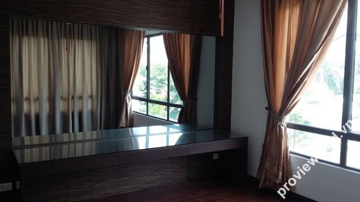 Cho-thuê-biệt-thự-Villa-Riviera-4-phòng-ngủ-đầy-đủ-nội-thất-4