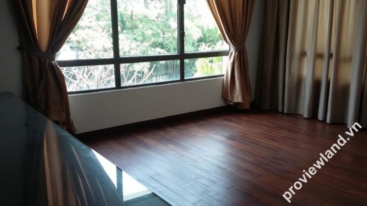 Cho-thuê-biệt-thự-Villa-Riviera-4-phòng-ngủ-đầy-đủ-nội-thất-8