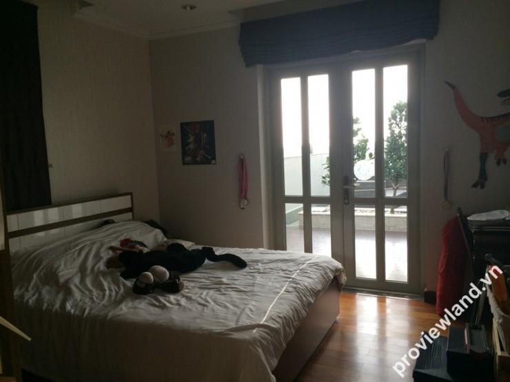 Cho-thuê-căn-Penthouse-tại-Saigon-Pavillon-300m2-3-phòng-ngủ-4