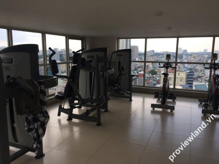 Cho-thuê-căn-Penthouse-tại-Saigon-Pavillon-300m2-3-phòng-ngủ-6